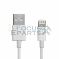 Apple Lightning to USB Cable 2m/6ft