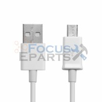 Samsung Micro USB to USB Cable 1m/3ft