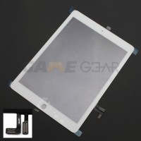 iPad Air Digitizer Glass Replacement - White