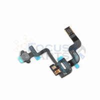 iPhone 4 CDMA Proximity Light Sensor Flex Cable Replacement