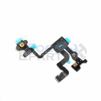 iPhone 4S Proximity Light Sensor Flex Cable Replacement