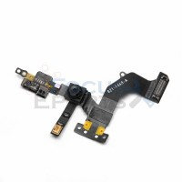 iPhone 5 Proximity Light Sensor with Front Camera Replacement