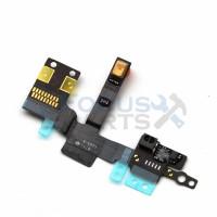 iPhone 5 Proximity Light Sensor Flex Cable Replacement