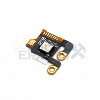 iPhone 5 Top Antenna IC Flex Cable Replacement