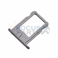 iPhone 5S SIM Card Tray - Space Gray