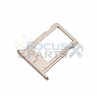 iPhone 5S SIM Card Tray - Gold