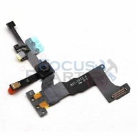 iPhone 5S Proximity Light Sensor with Front Camera Flex Cable Replacement