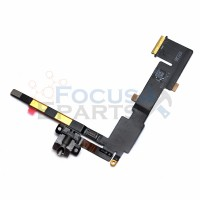 iPad 2 (Wifi Only) Headphone Audio Jack Replacement
