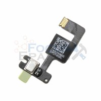 iPad 3 Microphone Transmitter Flex Cable Replacement