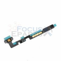 iPad Mini Home Button Flex Cable Replacement