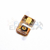 iPod Touch 4 Home Button Flex Cable