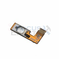 Samsung Galaxy S3 i9300 Power Flex Cable Replacement