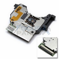 KES-850 Laser Lens Replacement Part for PS3 Slim