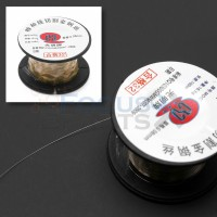 Gold Molybdenum LCD Separator Wire