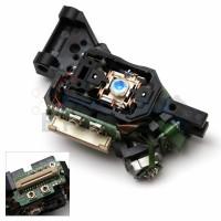 xBox 360 Hop-141x Laser Lens